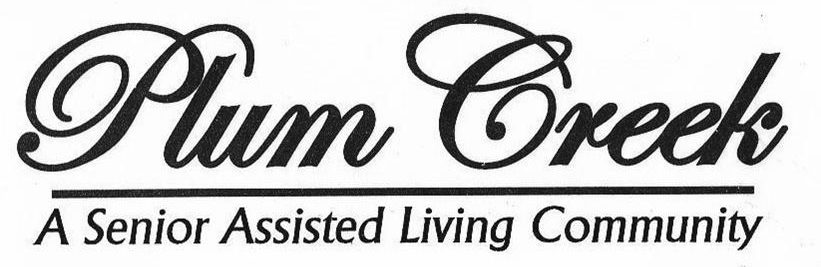Plum Creek Assisted Living